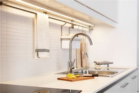 ikea kitchen lighting ideas kitchen lights amazing ikea kitchen lights ideas ikea