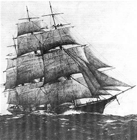 u boat liverpool opening times women in maritime history san francisco maritime