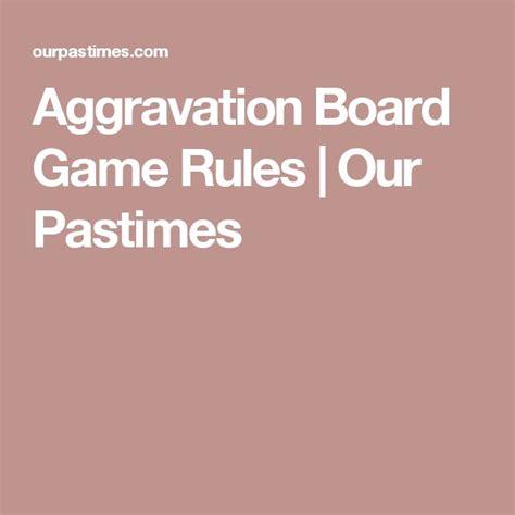 aggravation board template aggravation board template best of 7 best images on aggravation board