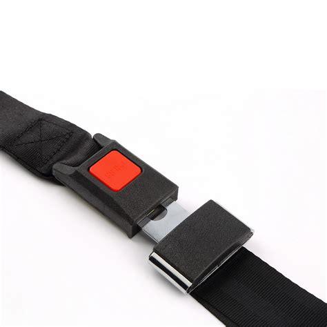 belt car seat black car seat belt belt two point adjustable safety