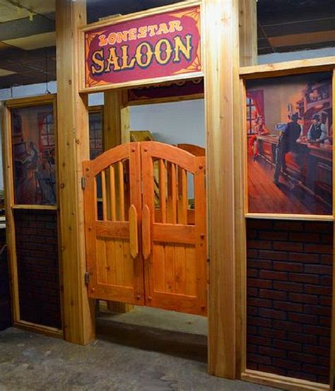 17 best ideas about western saloon on pinterest western 17 best images about saloon doors on pinterest yellow