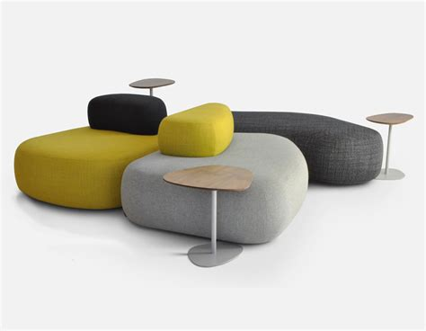 space seating hm63 hitch mylius reception soft seating office