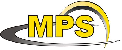 www mps file logo mps 1024 png