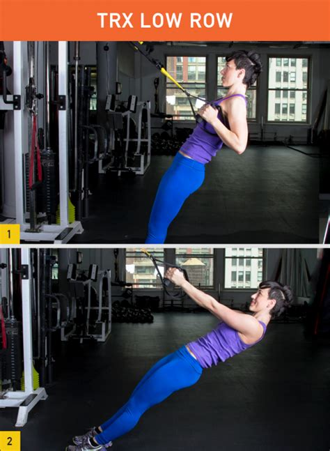 all articles trx training trx workouts 44 insanely effective trx exercises greatist
