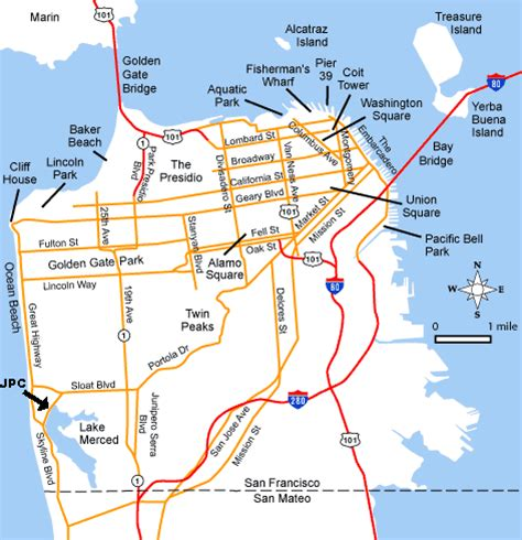 san francisco giants map balance the bay san francisco contra weekend location