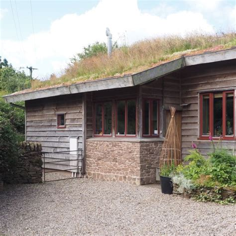 planning to build a house planning to build a house new build house country