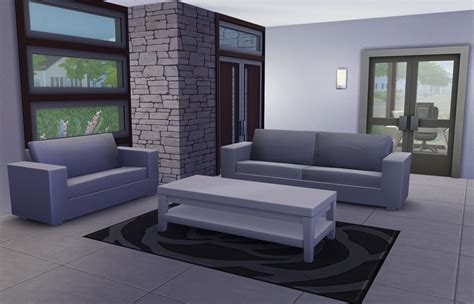 sitting room sandell partnership home design career sims 3 house plan 2017