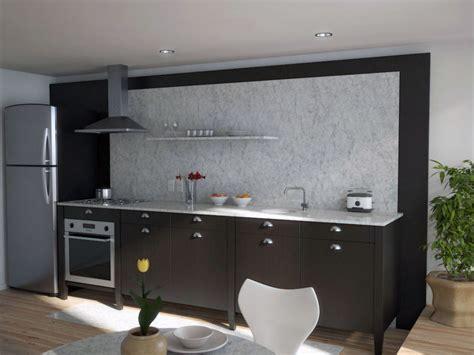 Contemporary Kitchen Backsplashes Contemporary Kitchen Design Backsplash Modern House