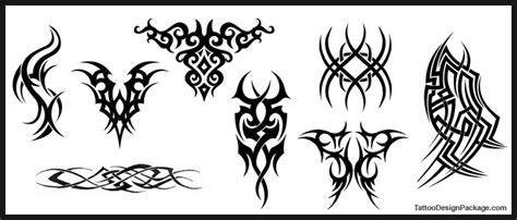 tribal brother tattoos designs tattoos for