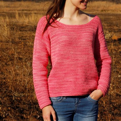crochet sweater pattern free crochet sweater pattern gorgeous pinteres