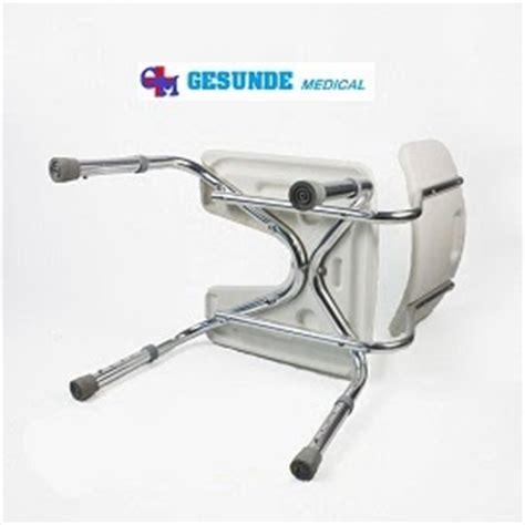 Kursi Roda Untuk Orang Tua kursi mandi orang tua fs796l toko medis jual alat kesehatan