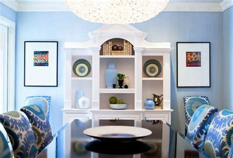 matching colors of wall paint wallpaper patterns and existing home furnishings