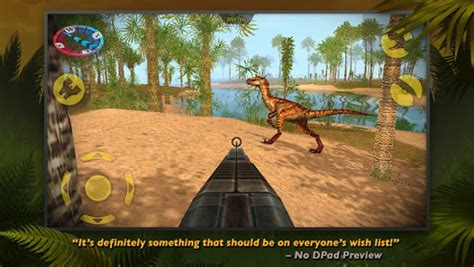 carnivores dinosaur pro apk carnivores dinosaur hd for pc