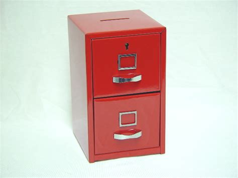 ikea small red filing cabinet file cabinets extraordinary red file cabinet red filing