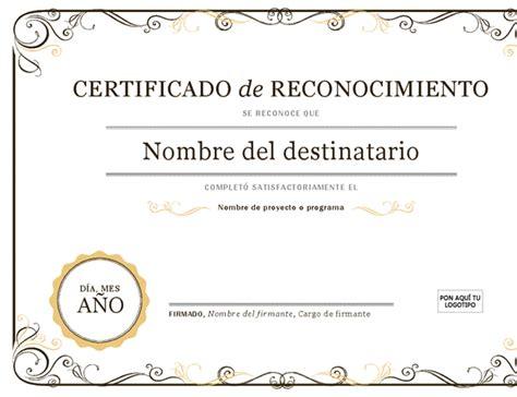 diplomas de agradecimiento para imprimir gratis paraimprimirgratis certificados de agradecimiento tire driveeasy co