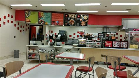 Kitchen Wholesale Cabinets pizza hut express inside target yelp