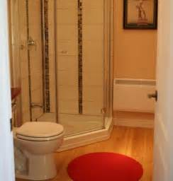 Bamboo Bathroom Ideas » Modern Home Design