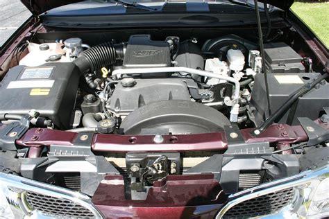 how do cars engines work 2004 oldsmobile bravada windshield wipe control 2004 oldsmobile bravada 4 door the final 500 66359