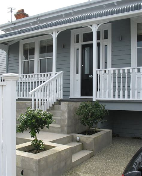 suburban solutions auckland builders specialising in villa renovation and restoration new