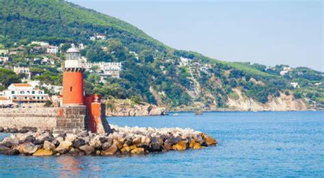 ischia porto hotel hotel ischia g 252 nstig buchen rewe reisen