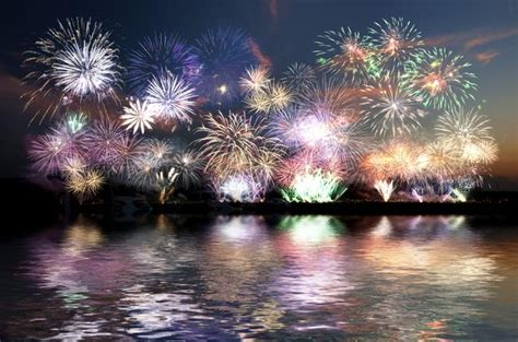 new york new years cruise new year s fireworks cruise in reykjavik 2017