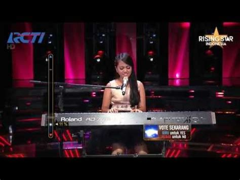 Download Mp3 Hanin Dhiya Nike Ardila | bintang kehidupan nike ardilla vidoemo emotional