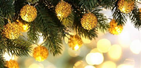 illuminazioni natalizie per esterni di natale da interni e da esterni carrefour