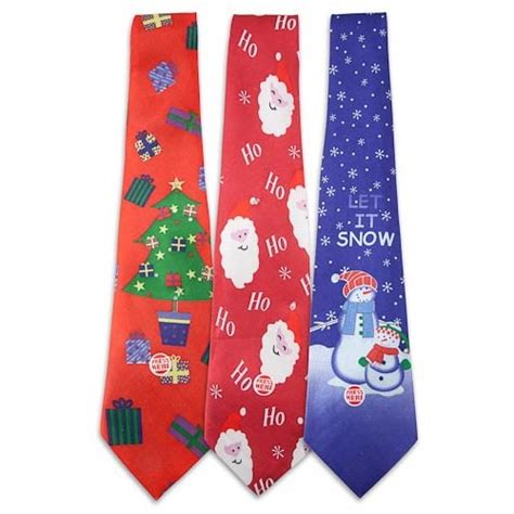 christmas light up ties christmas ideas