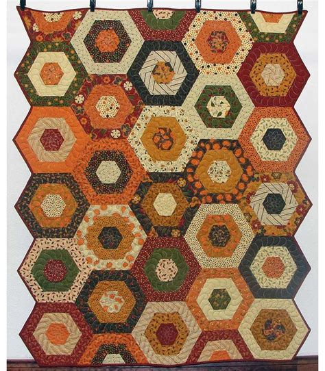merry go round quilter s how to workshop the quilting company 76 best merry go round quilts images on pinterest