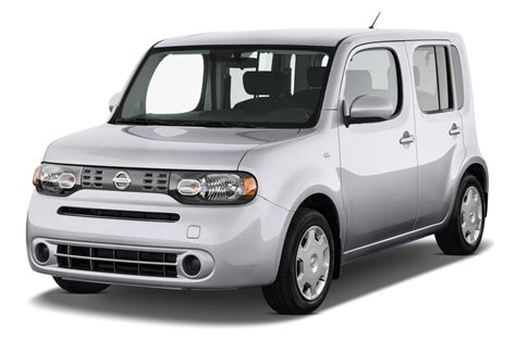 scion cube 2014 nissan cube reviews and rating motor trend