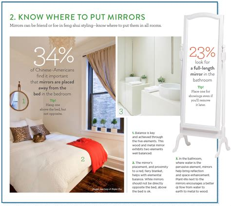 where to put a mirror in a bedroom feng shui bedroom mirror above bed traditional bedroom by kate riley girl with feng