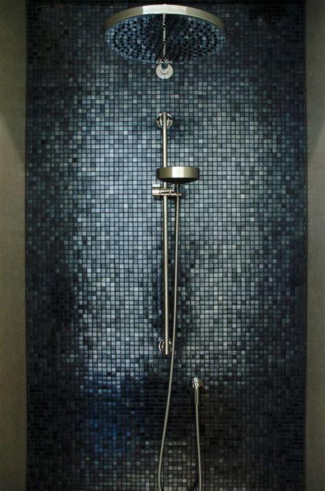 modernes waschbecken 1310 die besten 25 moderne badezimmer ideen auf
