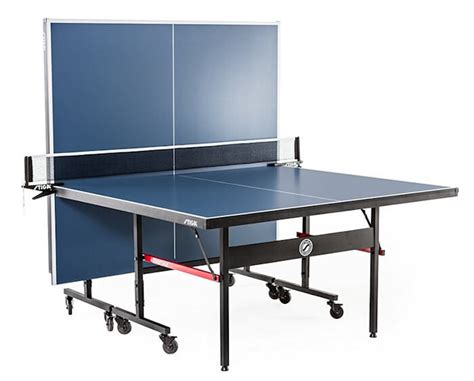 stiga advantage table tennis table stiga advantage t8580w table tennis table