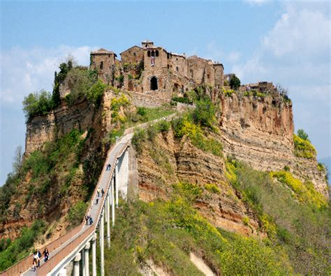 best day trips from rome the 10 best day trips from rome a luxury travel a