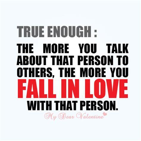 True Quotes Quotes About True Quotesgram