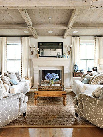 Living Room And Family Room Ideas - 25 best ideas about casual living rooms on