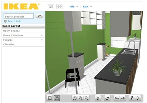 ikea home planner bedroom yarial com ikea home planer bedroom interessante ideen