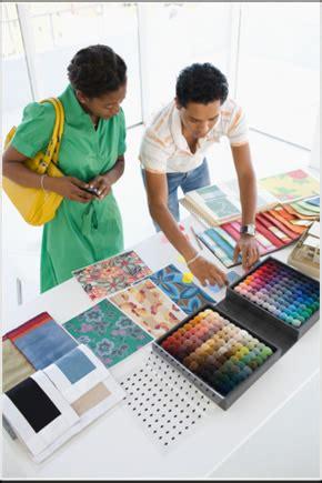 tecnicas de decoracion de interiores pintura y decoraci 243 n de interiores