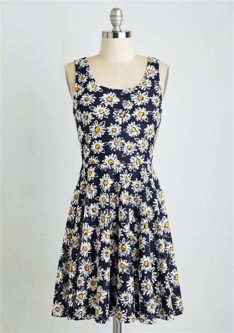 Dress Disy 25 great ideas about vintage floral dresses on