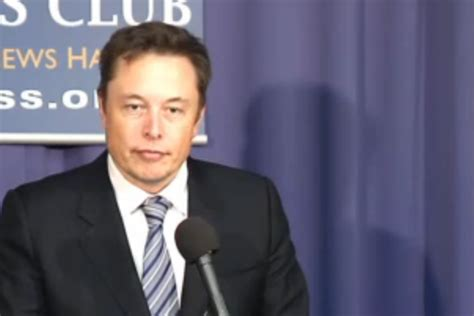 elon musk biography audiobook elon musk s space x claims an evolutionary breakthrough