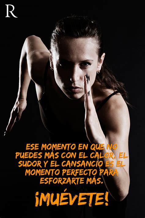 imagenes fitness motivation motivation fitspiration fitness muevete 161 mu 233 vete