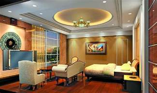 pop decoration at home ceiling 25 latest false designs for living room bed room