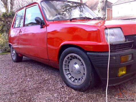 renault turbo for sale 100 renault turbo for sale turbocharger k03