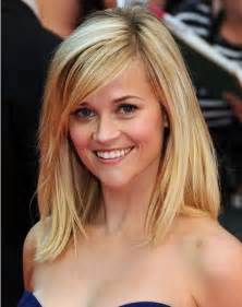 thin hair cuts 20 layered hairstyles for thin hair popular haircuts
