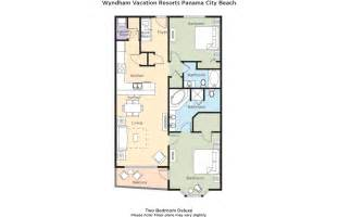 Fulton Homes Floor Plans city of sunrise fl home home design ideas hq