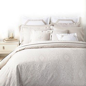 Ralph Bedding Collections Bloomingdales by Ralph Suite Medallion Bedding Collection