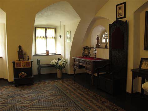 dracula castle inside dracula s castle ryan hellyer