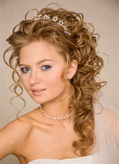 hairstyles for long curly hair for parties beautiful long hair hairstyles for prom night party new
