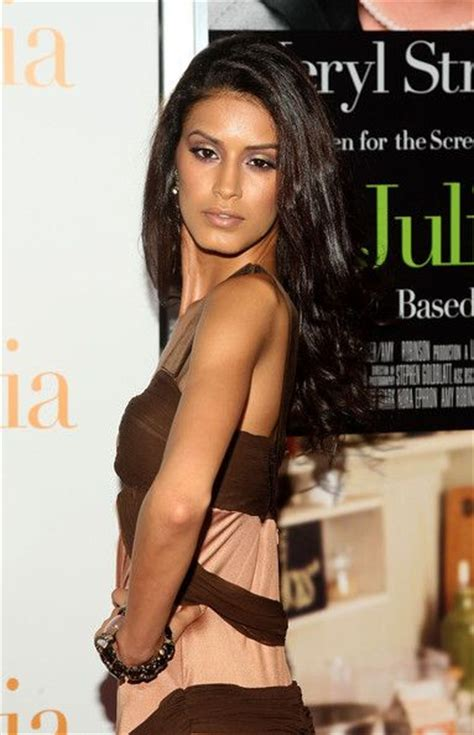 Jaslene Photoshoot Ny by 81 Best Jaslene Gonzalez Images On Vogue India