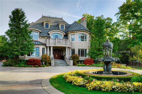 fountain house 10 things nobody tells you about buying a home